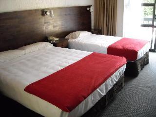 Tanoa Paihia Hotel, 5 Joyces Road,.