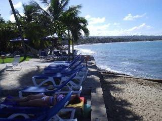 Velero Beach Resort, La Punta,1