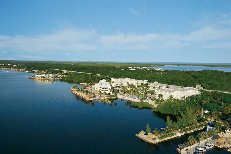 Marriott Key Largo Bay Resort