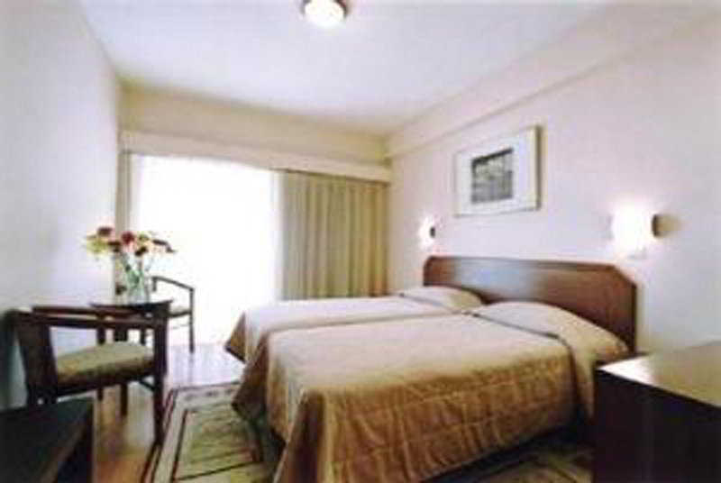Economy Hotel Athens, Athens, Athens