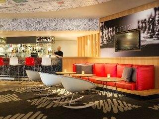 Hotel Ibis Sydney Airport