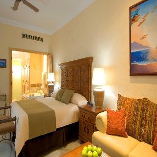 Villa La Estancia Beach Resort&Spa Riviera Nayarit