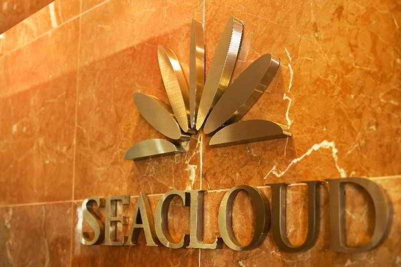 Seacloud, 287 Haeundaehaebyun-ro, Haeundae-gu,…