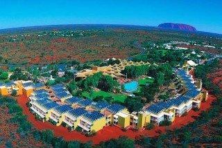 Desert Gardens Hotel by Voyages