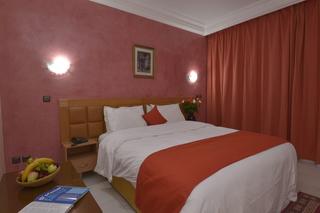Meriem Hotel