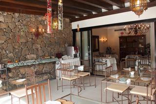 Villa Vik Hotel Boutique