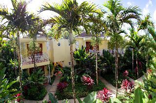 Negril Palms, Norman Manley Blvd,