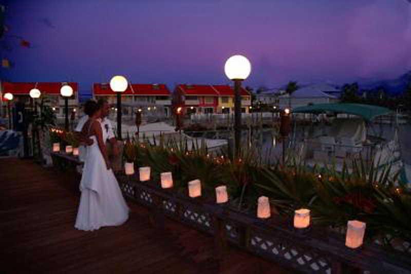 Ocean Reef Yacht Club…, Louise Lane & Bahama Reef…