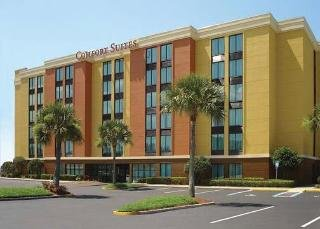 Comfort Suites - Baymeadows
