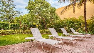 Best Western Plus Miami - Doral / Dolphin Mall