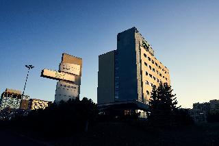 Green Park Hotel Vilnius, Ukmerges Str. 363, 7
