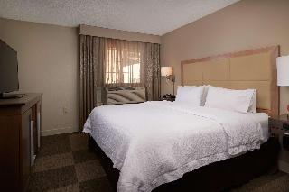 Hampton Inn & Suites…, 16620 N. Scottsdale Road,16620