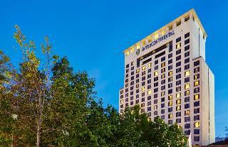 Intercontinental Buenos Aires - Generell