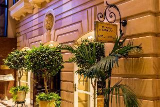 Intercontinental Buenos Aires - Bar