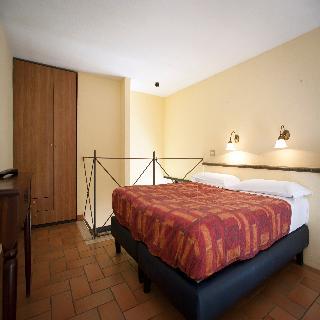 Villa Medici - Sea Hotels