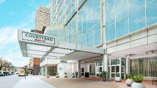 Courtyard Marriott Upper East Side