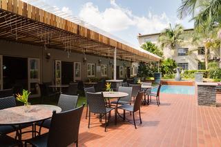 Protea Hotel Pretoria…, 3390 Van Der Walt / Lilian…