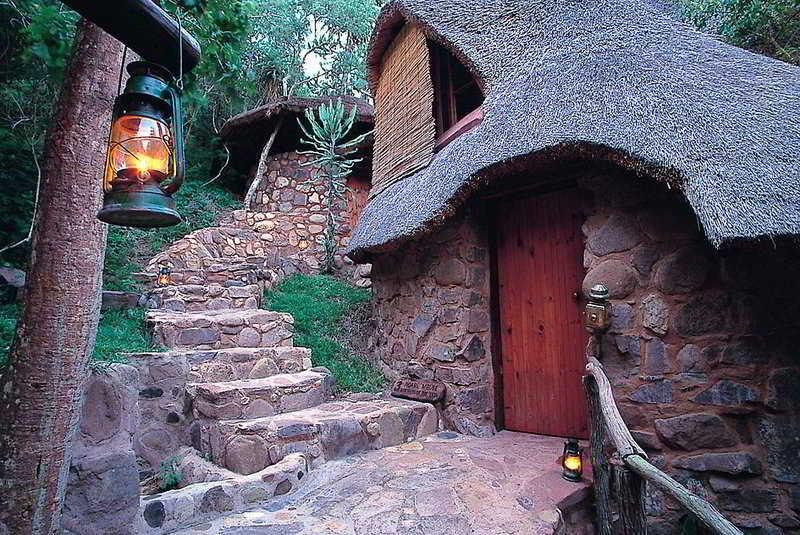 Protea Simunye, 45 Km Past Eshowe On R66,…