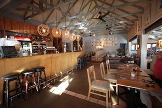 Perry's Bridge Hollow Boutique - Restaurant