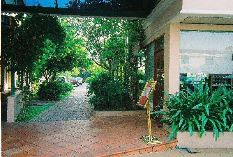 Imperial Garden Villa…, Sisowath Quay 315,315