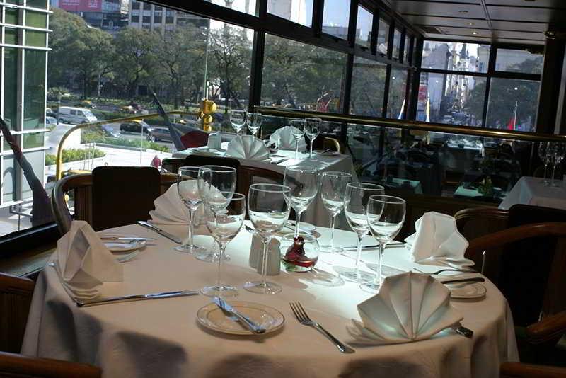 Conte - Restaurant