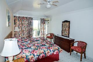 Relax Resort, 26 Hobbs Ave.,