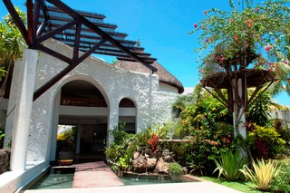 Casuarina Resort & Spa, 18 Km From Port Louis Trou…