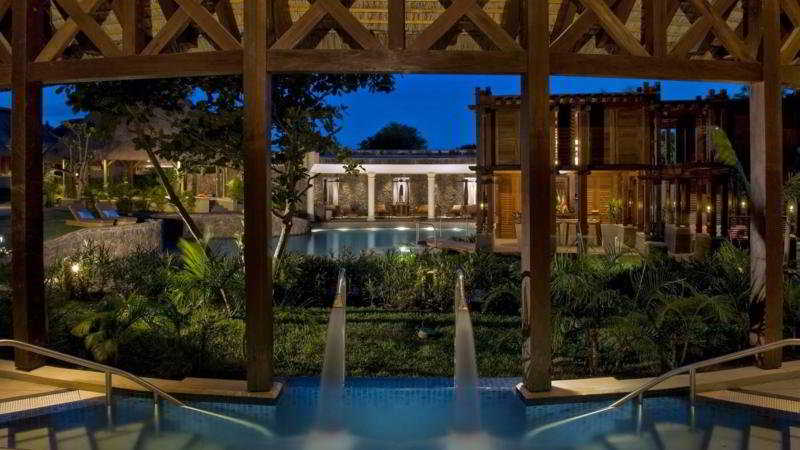 Maritim Resort & Spa…, Balaclava Turtle Bay Terre…