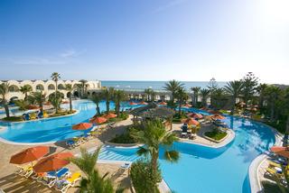 Sentido Djerba Beach, Djerba Midoun,