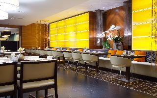 Radisson Blu Elizabete Hotel - Bar