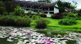 Belmond la Residence…, Lao Pdr, Luang Prabang Po…