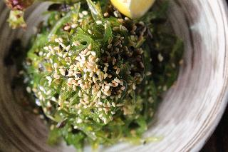 Crowne Plaza Hotel Abu Dhabi - Restaurant