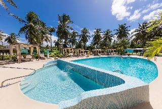 All Seasons Resort Europa - Pool