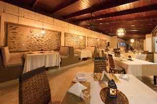 All Seasons Resort Europa - Restaurant