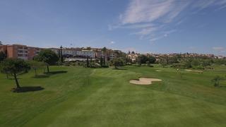 Quality Hotel du Golf…, 38 Avenue Des Hameaux Du…