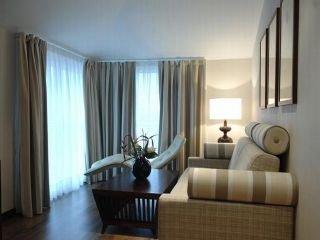 Madrid Hotels:Hotel Asset Torrejon