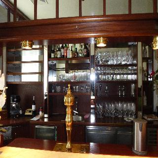 Tulip Inn Vienna Thueringer Hof - Bar