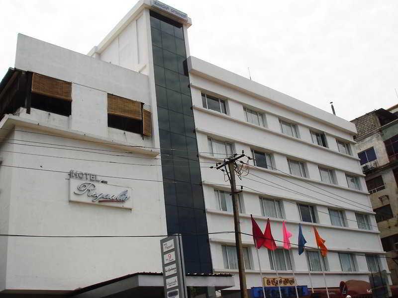 Southern Star Bangalore, 40/2, Lavella Road, Bangalore,…