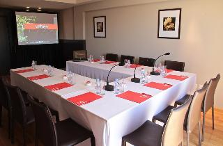 Urban Suites Recoleta Boutique Hotel - Konferenz