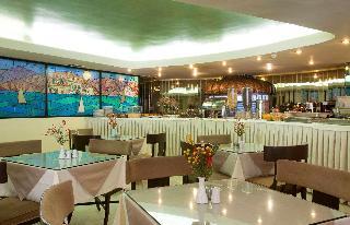 Ilisia  Hotel, Athens, Athens