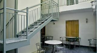 Sejur Cardor Holiday Complex