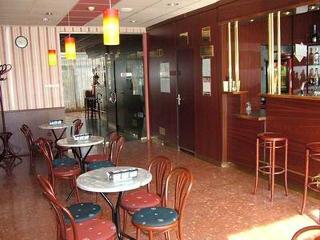 Gerand Hotel Touring…, Punkosdfurdo 38,