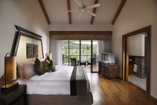 ANGSANA VILLAS RESORT PHUKET