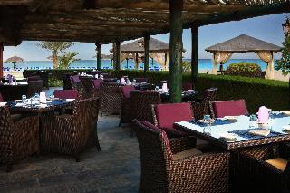Fujairah Rotana Resort & Spa - Strand