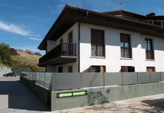 Talaimendi Apartamentos…, Talaimendi Auzoa,708