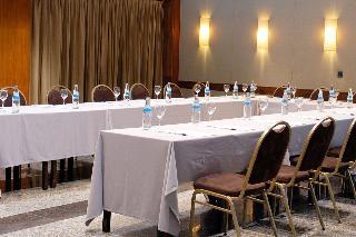 Lafayette - Konferenz