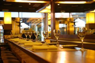 Lafayette - Restaurant