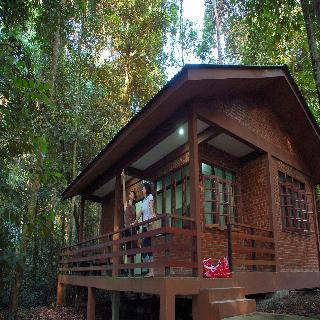 Permai Rainforest Resort,…, Pantai Damai Santubong, Satok…
