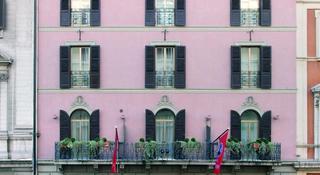 Mascagni, Via Vittorio Emanuele Orlando,90