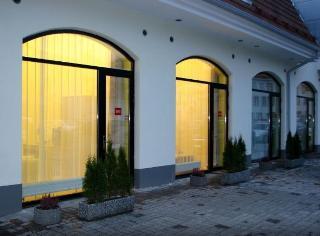 Braavo Spa Hotel, Aia,20